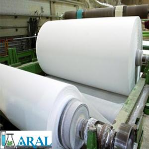 خمیر کاغذسازی