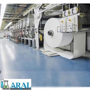 صنایع کاغذسازی
