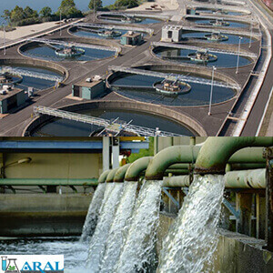 industrial-wastewater-treatment